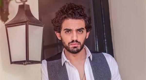إسلام جمال