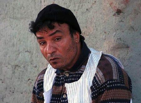 حمدي الوزير