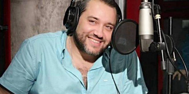 محمود كمال